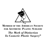 American Society of Aesthetic Plastic Surgeons
