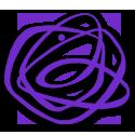 csn-fla-logo