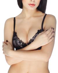 breast-revision-procedure2
