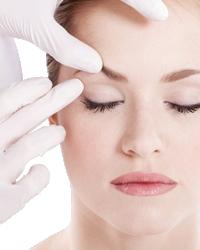 Eyelid Surgery in Jacksonville at Obi Plastic Surgery