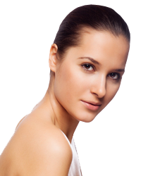 Face Lift Surgery in Jacksonville at Obi Plastic Surgery
