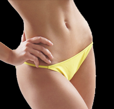 Cellulite Reduction Special at Obi Plastic Surgery in May and June