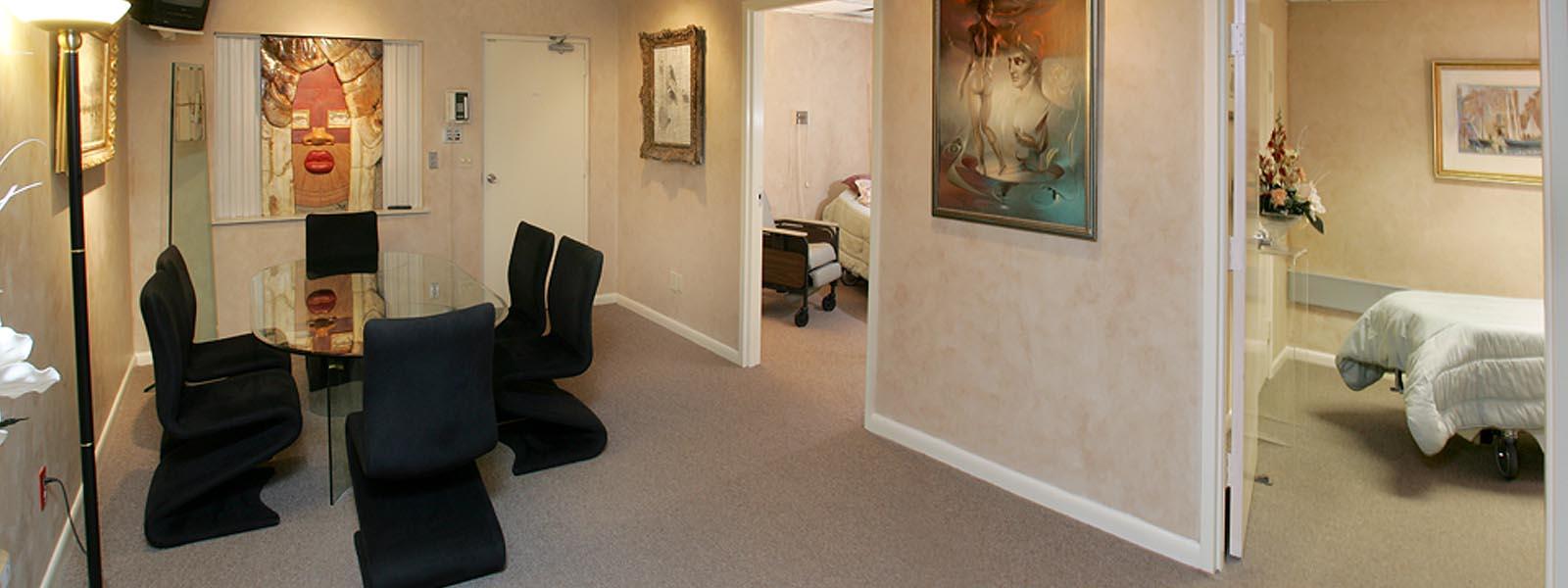 sws-lounge-3