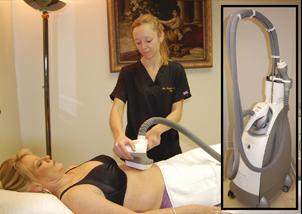 Cellulite Reduction in Jacksonville at Obi Plastic Surgery