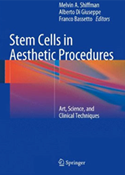 stem-cell-aesthetics