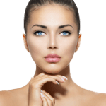 Botox Injections in Jacksonville by Lewis J. Obi, M.D.