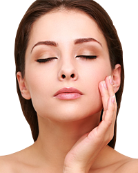 The Glycolic Chemical Peel at Obi Plastic Surgery