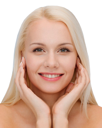 Photo Facial Skin Rejuvenation in Jacksonville at Obi Plastic Surgery