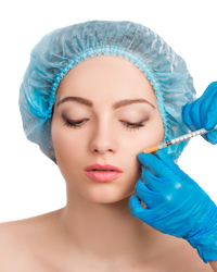 Juvederm Injections at Obi Plastic Surgery
