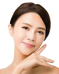 The Rejuvenize Chemical Peel available at Obi Plastic Surgery