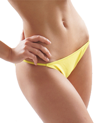 VellaShape Treatments  by Dr. Lewis J. Obi in Jacksonville