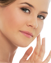 Vitalize Chemical Peel in Jacksonville at Obi Plastic Surgery