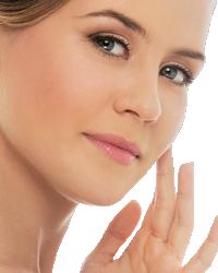 The Vitalize Chemical Peel at Obi Plastic Surgery