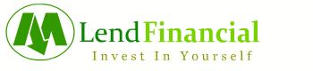 M-Lend Patient Financing