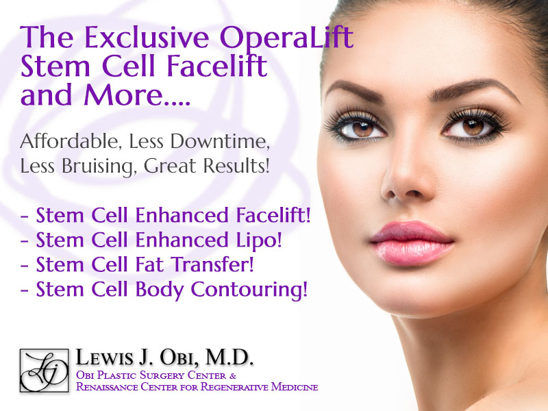 -stem-cell-enhanced-plastic-surgery