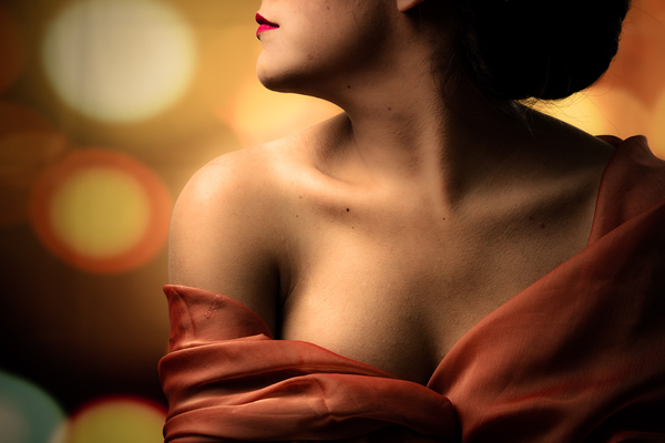 Advancements in Breast Reconstruction and Breast Revisions at Obi Plastic Surgery in Jacksonville, FL