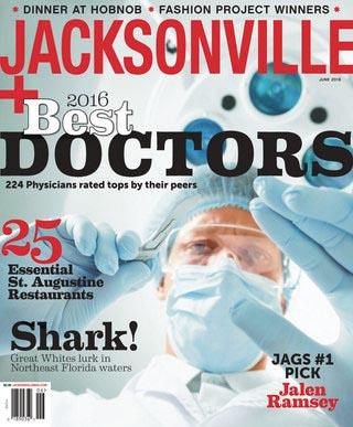 sws-csn-2016-top-docs-cover