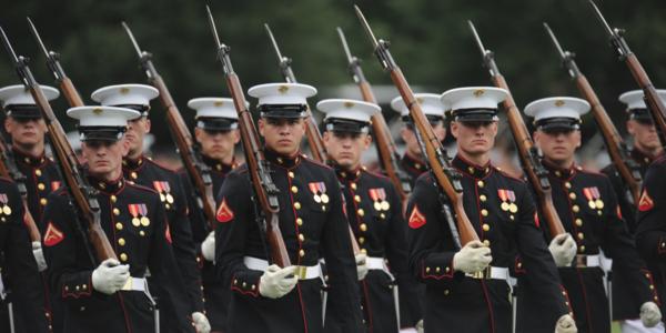 us-marines