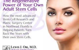 stem-cell-treatment-jacksonville