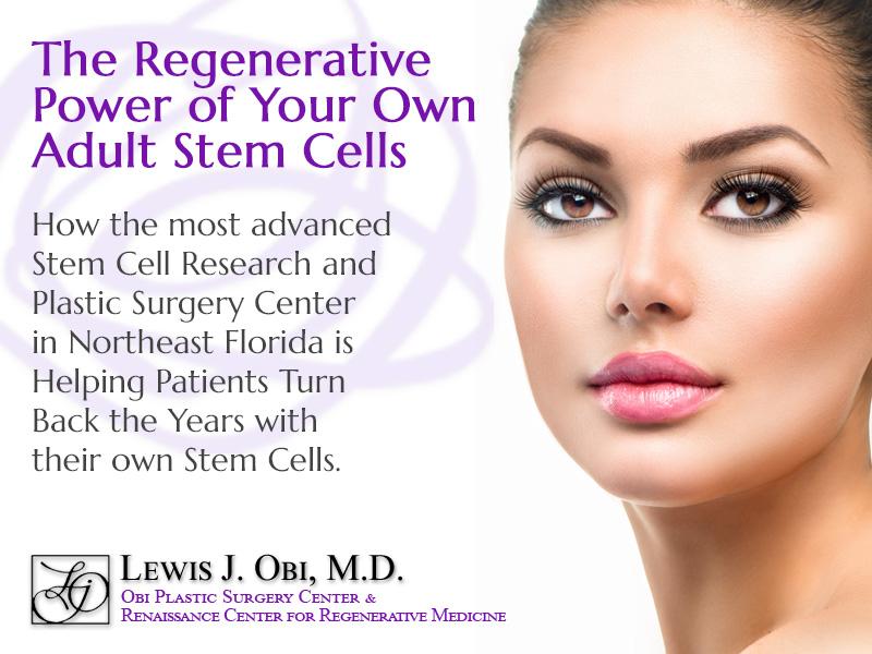 stem-cell-treatment-jacksonville