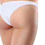 Sculpt and Contour your thighs with the magic of SlimLipo at Obi Plastic Surgery