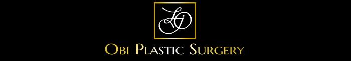 Obi Plastic Surgery