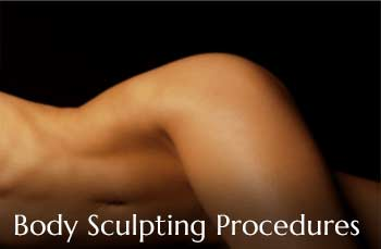 Plastic Surgery in Jacksonville Florida | Body Sculpting by Dr. Lewis J. Obi