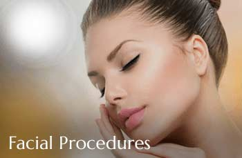 Facial Plastic Surgery in Jacksonville Florida | Top Surgeon for Scarless Face Lift, Eyelid Surgery, Brow Lift and More