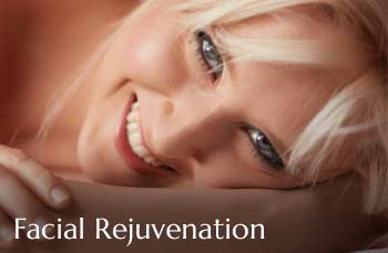 Med Spa in Jacksonville Florida | Facial Rejuvenation and Cosmetic Treatments by Dr. Lewis J. Obi Plastic Surgery in Jacksonville Florida