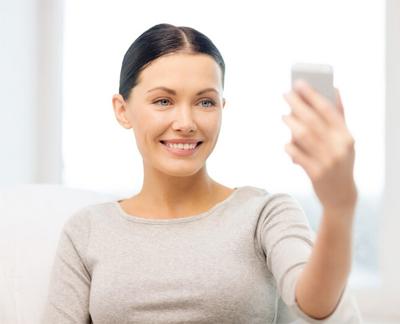 Plastic Surgery Virtual Consultations