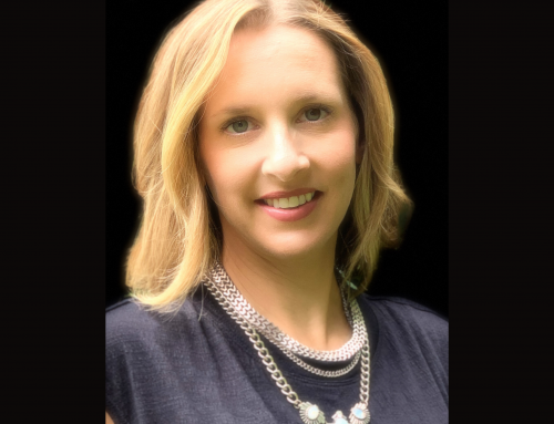Meet Amy Boyd at Obi Plastic Surgery Clinic!