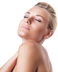 Non-Invasive Facelift at Obi Plastic Surgery