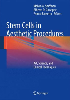 stem cells in aesthetic procedures